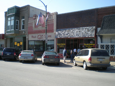 Kansas 06-2010