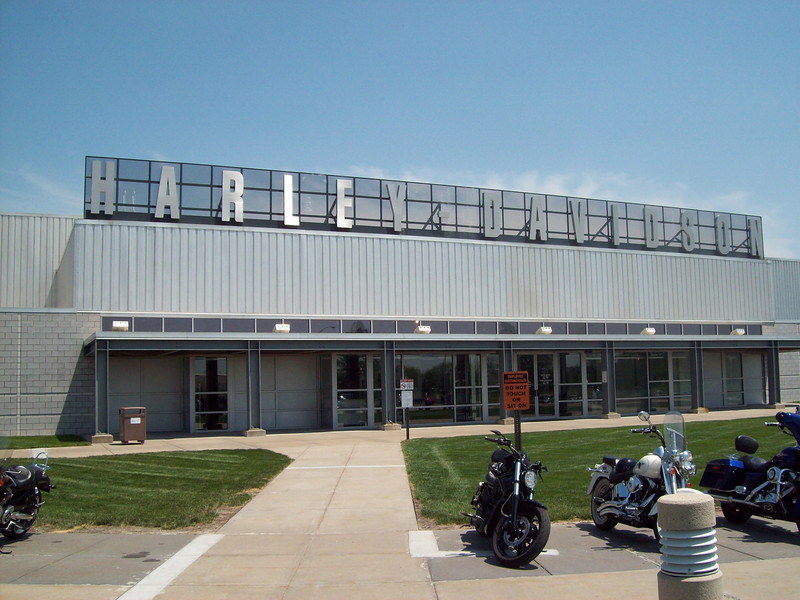 Kansas 2010 156