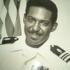 Bro. A. Scott Bruce<br /> Lcdr MSC USN Retired. Portsmouth, Suffolk Alumni Chapter<br /> taken 1984 in Okinawa, Japan.
