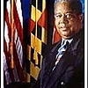GORHAM L. BLACK, III<br /> COLONEL, USA, RETIRED<br /> Columbia(MD) Alumni Chapter -- XI Chapter (Howard U) 1962