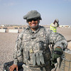 CPT. Lionel Taylor<br /> Spr 2007<br /> Fort Campbell /Hopkinsville KY Alumni Chapter<br /> 2009 Basrah, Iraq 33rd FMCo