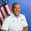 Bro.James DeLeon<br /> Philly Alumni Chapter<br /> United States Coast Guard Auxiliary<br /> picture taken 2012.
