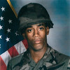James Fleetwood<br /> Lawrenceville Duluth<br /> U.S ARMY<br /> Photo Taken 1985