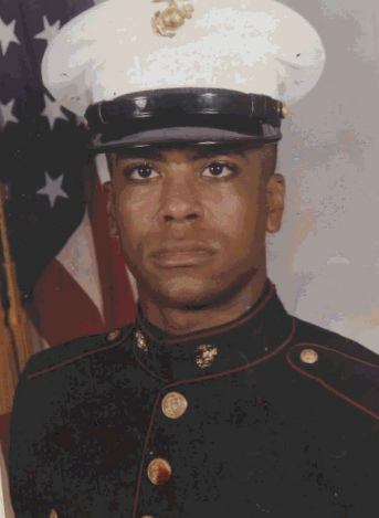 Ricki Connor, Beta Nu<br /> USMC<br /> Platoon Honor Guard<br /> Series Honor Guard<br /> Water Survival Qualified<br /> Radio Operator<br /> 1981 – 1987 Honorable discharged<br /> Spring 1978