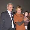 Bob, MArgie & Sidney