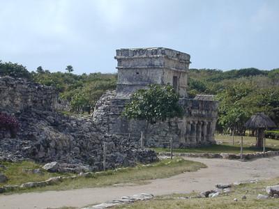 Mexico - 38