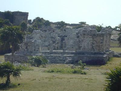 Mexico - 16