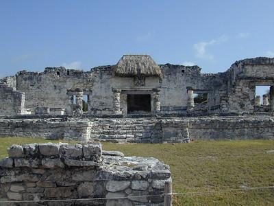 Mexico - 18