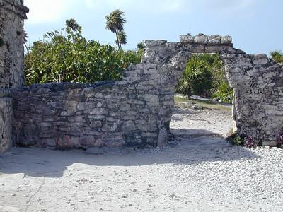 Mexico - 39