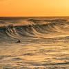 Surfing Free