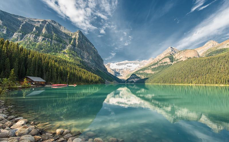 Banff (15 of 7)