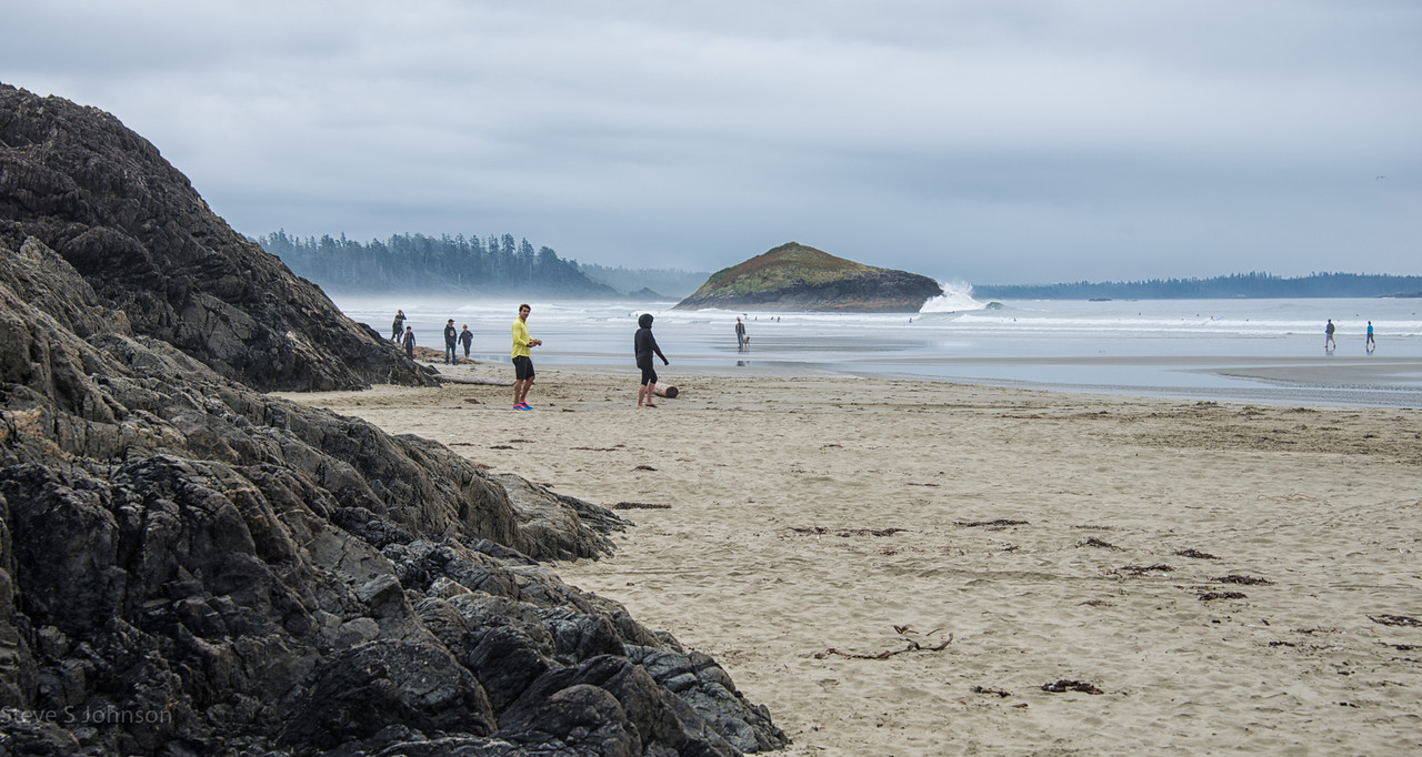 Tofino3 (13 of 2)