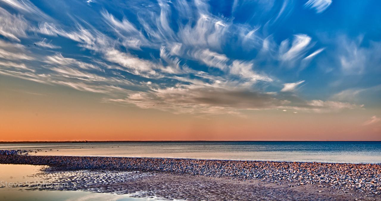 Murphy Beach (1 of 1)