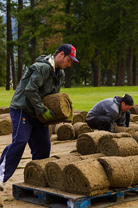 Kaslo Golf Course Turfing_HI_7219