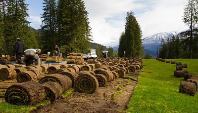 Kaslo Golf Course Turfing_HI_7200