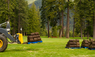 Kaslo Golf Course Turfing_HI_7210