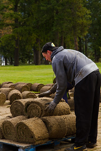 Kaslo Golf Course Turfing_HI_7221