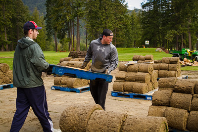 Kaslo Golf Course Turfing_HI_7228