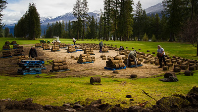 Kaslo Golf Course Turfing_HI_7196