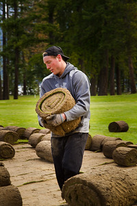 Kaslo Golf Course Turfing_HI_7223