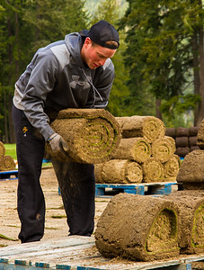 Kaslo Golf Course Turfing_HI_7241