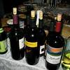 Hanukka_Party-KassHouse-Dec09-5