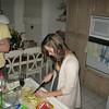 Hanukka_Party-KassHouse-Dec09-10