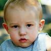 Liam13