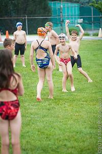 Swimming-4334
