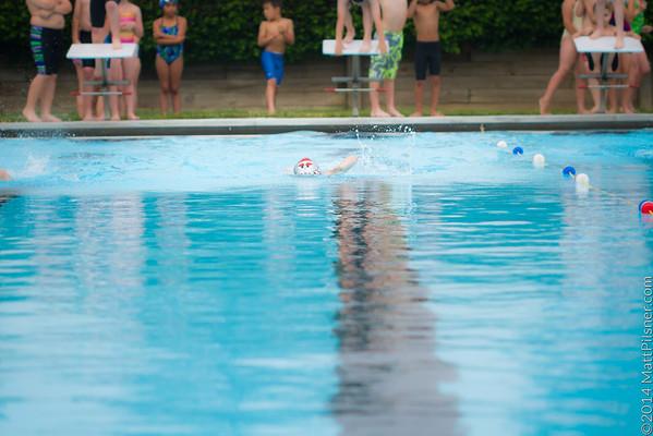 Swimming-4369