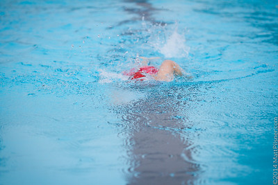 Swimming-4379