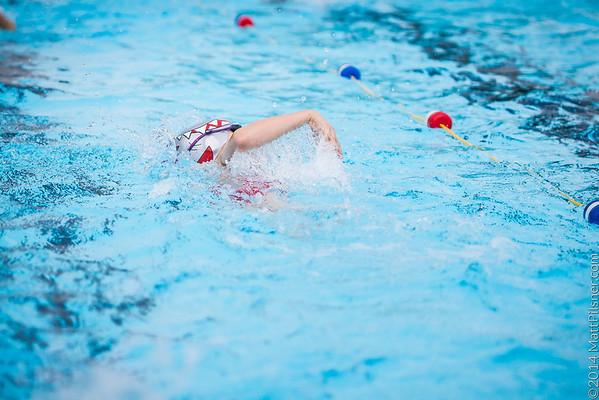 Swimming-4402