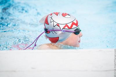 Swimming-4392