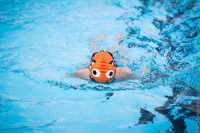 Swimming-4414