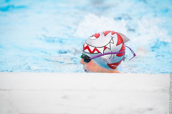 Swimming-4352