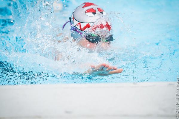 Swimming-4389