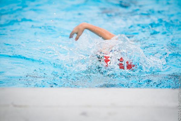 Swimming-4349