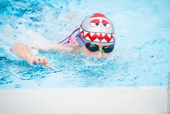 Swimming-4388