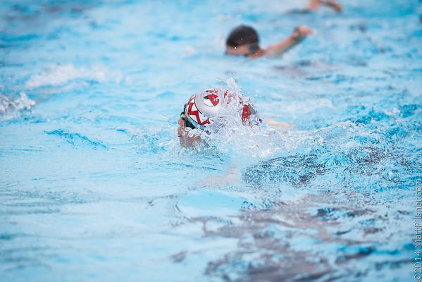 Swimming-4344