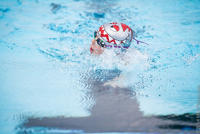 Swimming-4384