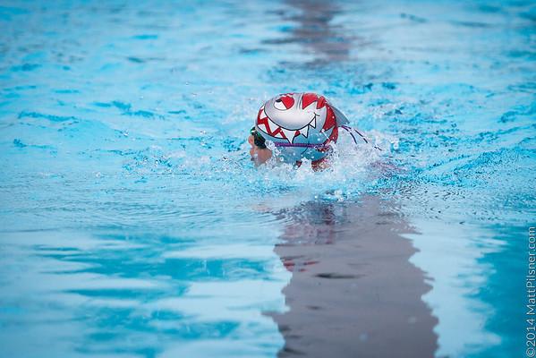 Swimming-4376