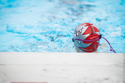 Swimming-4354