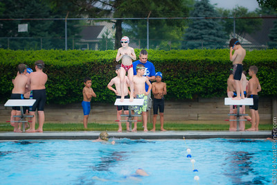 Swimming-4359