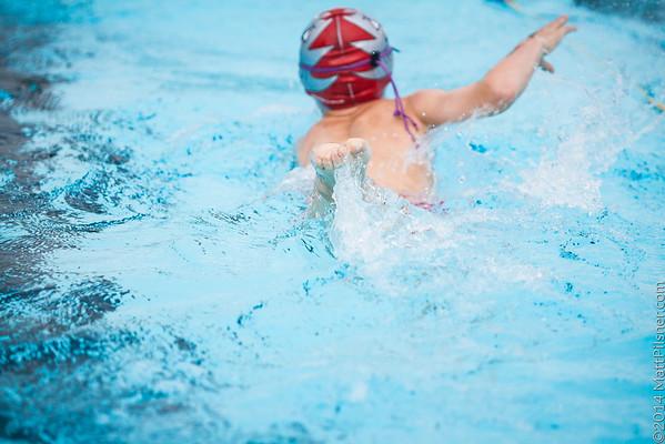 Swimming-4398