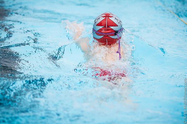 Swimming-4394
