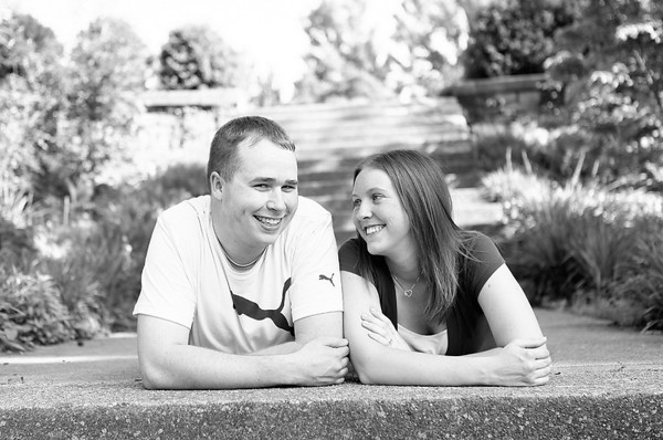 KatherineAndrewEngagement