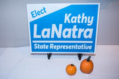 Kathy LaNatra 9-20-19-5497
