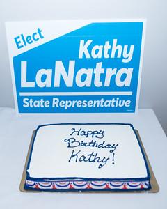 Kathy LaNatra 9-20-19-5504