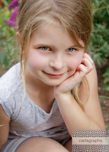 Sweet Kate-