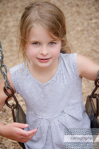 Kate Swinging Serenely-3470